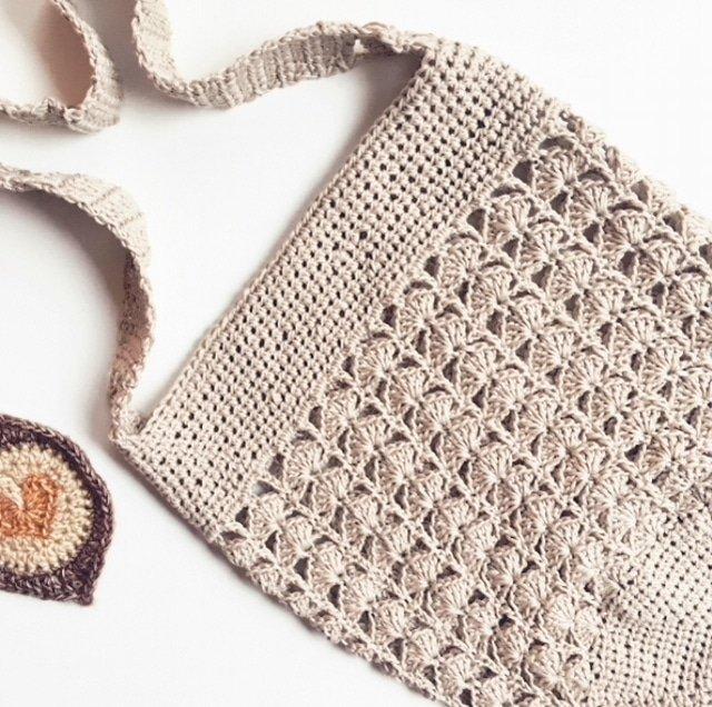 poseidon market bag